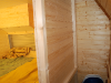 podest_und_toilette
